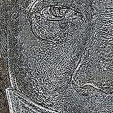 Abdominal Hibachi