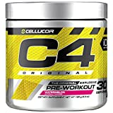 C4 Original Pre Workout Powder