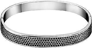 Calvin Klein Hook B-Gle Bracelet For women
