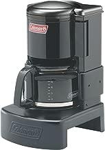 Best 12 volt coffee maker Reviews
