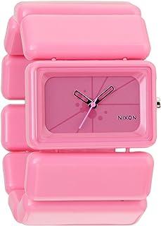 NIXON Vega Watch - Women's