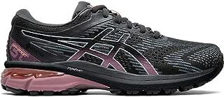 Women's GT-2000 8 G-TX Running Shoes