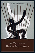 Best the theory of human motivation Reviews