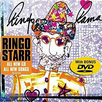 Ringorama