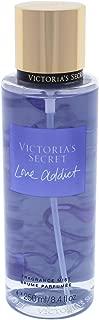 Best victoria secret splash love addict Reviews