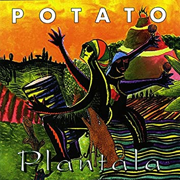 Plantala