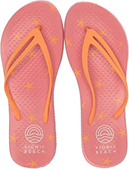 dc12ad1b9fc35 Women's Sandals + FREE SHIPPING | Shoes | Zappos.com