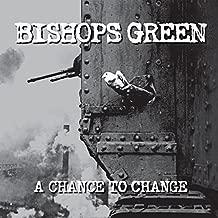bishops green cd