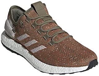 adidas Men's Pureboost B37786, Running Shoes