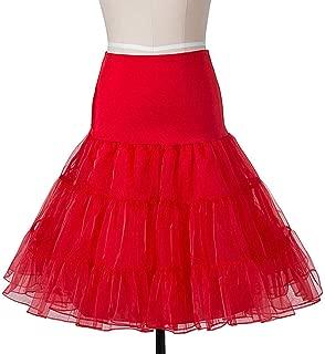 Women Summer Dresses 2019 Robe Vintage 1950S 60S Pin Up Big Swing Party Work Wear Rockabilly Dress White Polka Dot