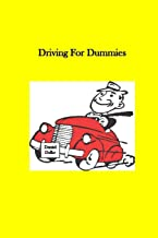 Driving For Dummies