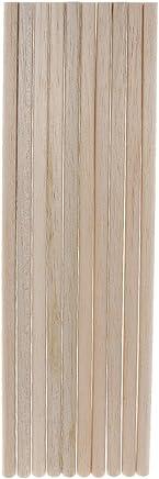 Amazon.es: madera para maquetas - Costura y manualidades ...