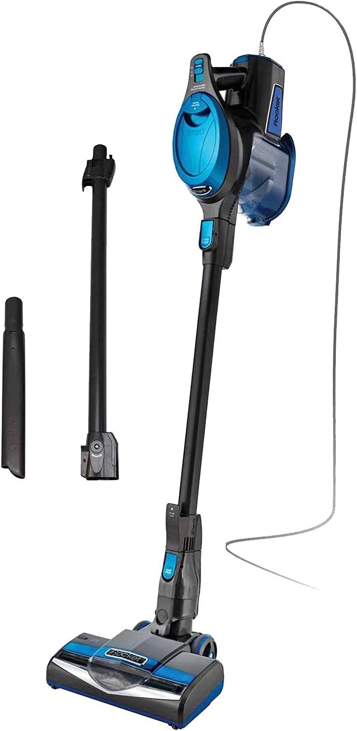 cheap Shark Rocket HV300REF High quality new Renewed Blue