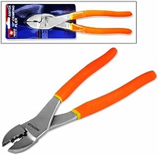 Neiko Wire Crimping Pliers 10