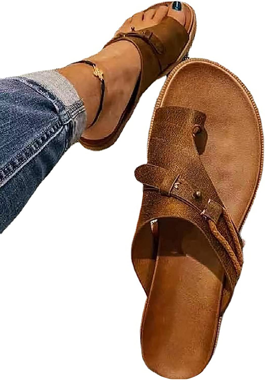 Women Flip Flop Mesa Mall Slippers New Shipping Free Casual Summer Orthopedic Shoes Comfy La