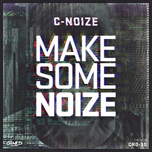 C-Noize