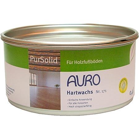 AURO(アウロ) No.171 樹脂ハードワックス 0.4L