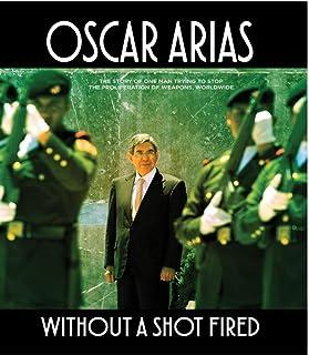 Amazon.com: Oscar Morales