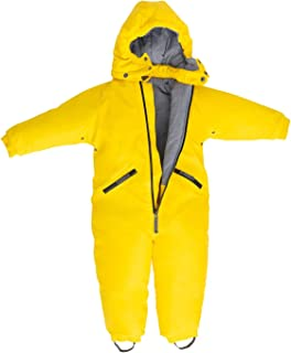 Best full body snow suit Reviews