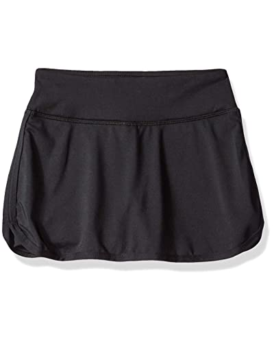 2f29e4713 Women's Black Skirt: Amazon.com