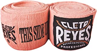 Cleto Reyes Compression Hand Wraps for Man and Woman