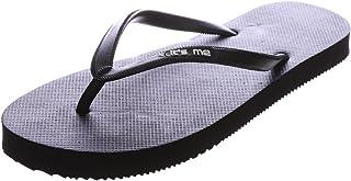 Para Sandalias Y Amazon Zapatos Mujer esMe Chanclas TJ3l1KcF