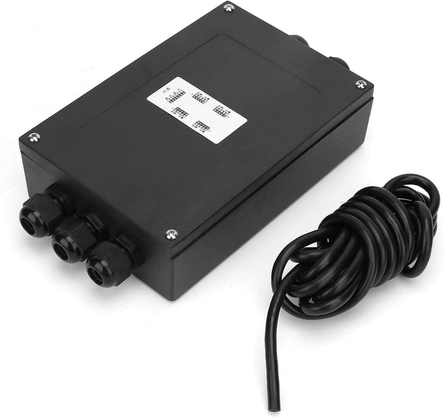 Overseas parallel import regular item Miskall Weighing Sensor Transmitter Amplifier Cell Wei Philadelphia Mall