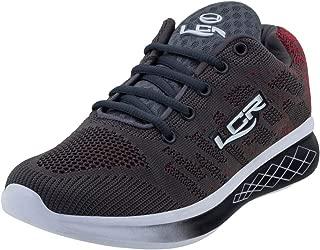Lancer Men's Sports Running Shoes Rambo-114