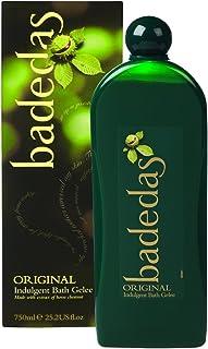 Badedas Original Gel - 750 ml