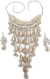 sea gypsy jewelry