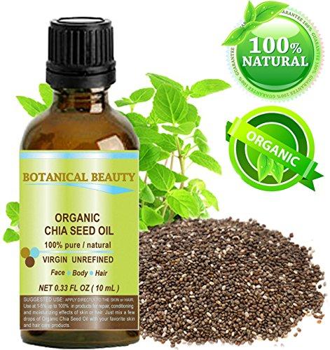 Botanical Beauty | Biologisch | 100% Puur