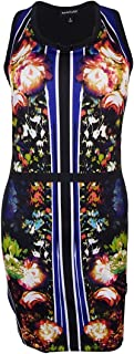 Best printed tank dress Reviews