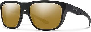 Barra ChromaPop Polarized Sunglasses