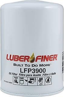 Luber-finer LFP3900 Heavy Duty Oil Filter