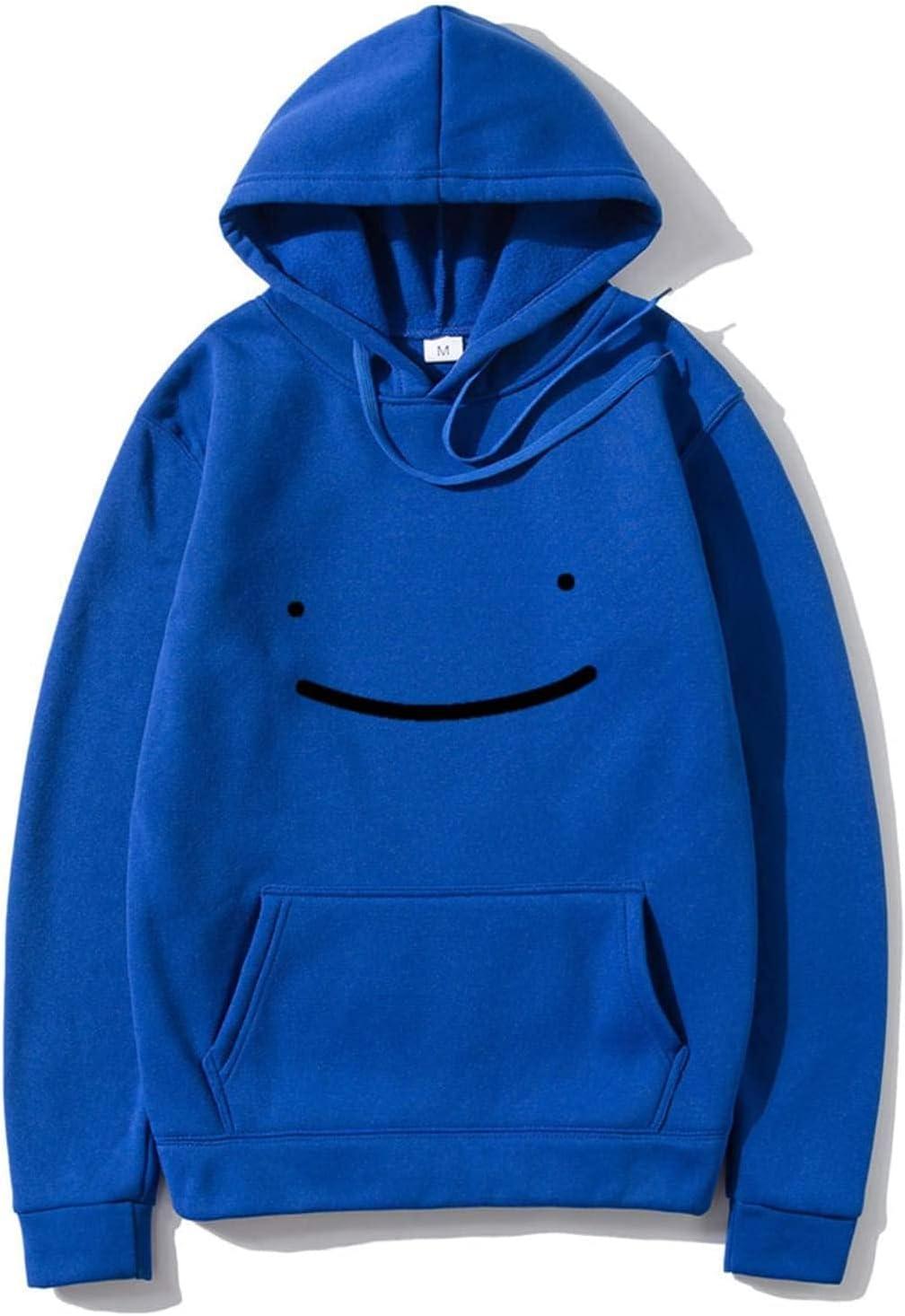 MAORR Cartoon Hooded Sweater, Moletom Com Capuz Moletom Masculino Feminino Harajuku Pullover Moletom Streetwear Moda Casual Roupas Grandes (Color : 17, Size : -M)