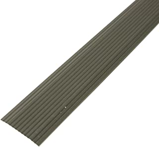 M-D Building Products Cinch Seam Cover (Fluted) 36