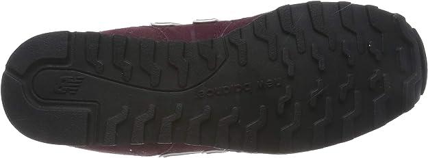 Amazon.com | New Balance Women's 373v1 Sneaker | Fashion Sneakers