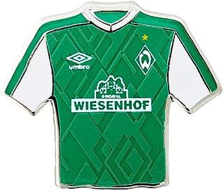 Werder Bremen SV Anstecker Pin Trikot Home 20/21