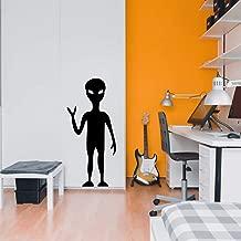 alien ufo art