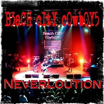 NeverLoution