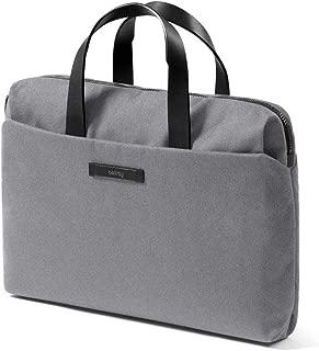 Bellroy Slim Work Bag (11 liters, 15