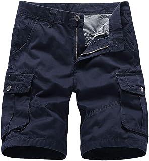 BOFETA 短パン ファッション 人気 半パンツ アウトドア チノ ショートパンツ 5分丈 トレーニング カーゴパンツ ゆったり 登山 半ズボン ショーツ 通気性