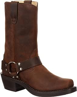 """Durango Men's 11"""" Harness Boot"""