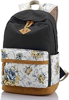Girls Backpacks Set