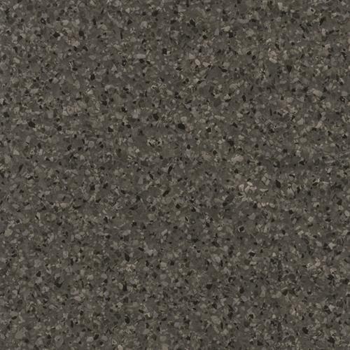 Oracal Granite Silver Anthracite dans 45 cm Largeur Design Film (au mètre)