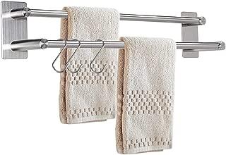 Best high end towel racks Reviews