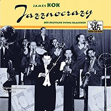 Jazznocrazy