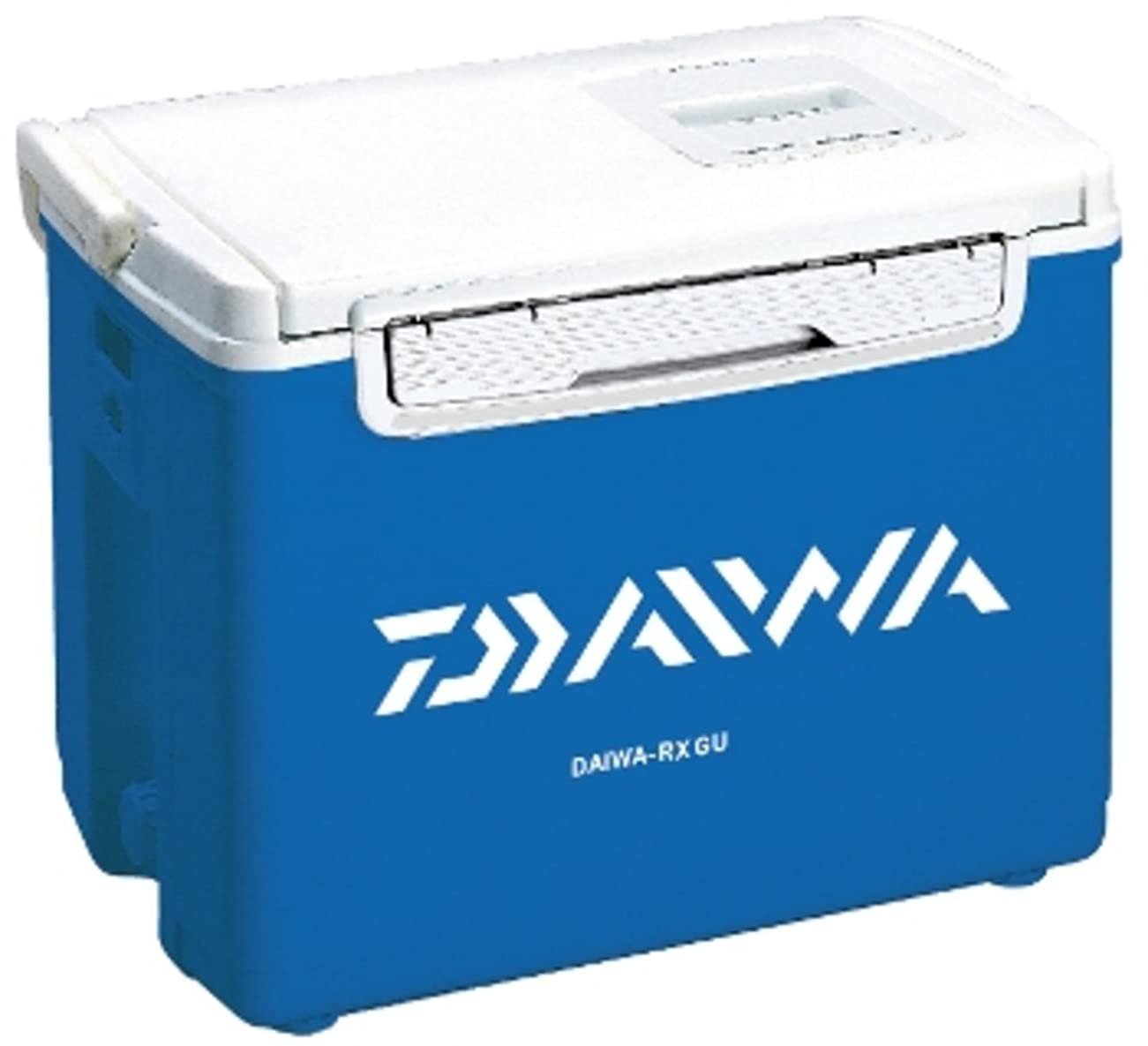 ドリンク露今までダイワ(Daiwa) クーラーボックス 釣り RX GU X 2600X