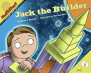 jack builder