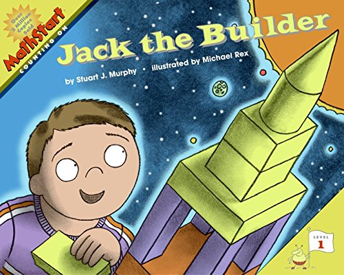 10 best jack the builder book for 2020